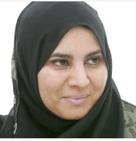 Habiba al Maraschi