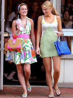 blair-and-serena