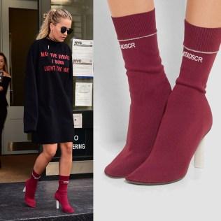 2159-mota-sock-boots-14