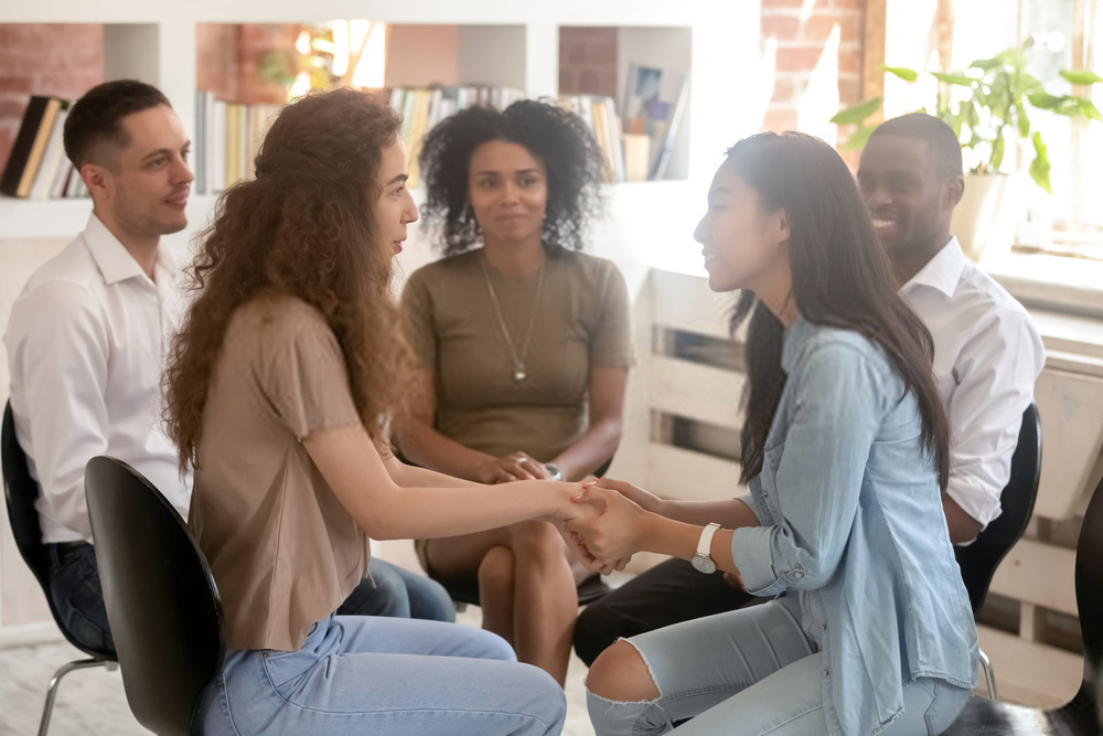 Full Guide For 6 Psychotherapies To Overcome 7 Mental Disorders