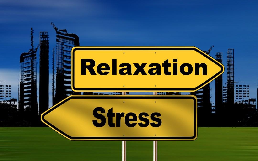 Full Guide For 8 Popular Non-Treatments To Overcome Mental Illnesses