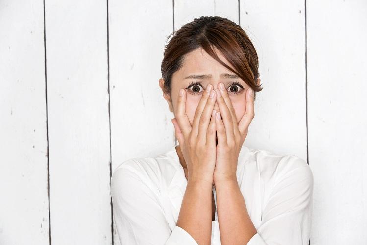 12 Easy Ways to Overcome Exaggerated Startle Response, Hyperekplexia, & Anxiety