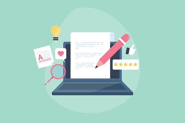 Helpful Ways of Keeping & Writing a Mental Health Journal