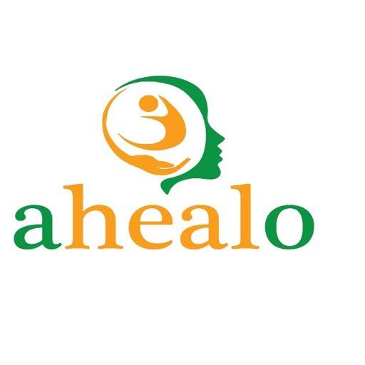 cropped ahealo1