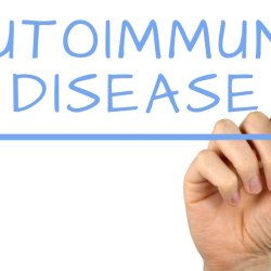 Auto Immune Deficiency