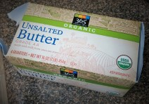 SALE $2.50 Whole Foods