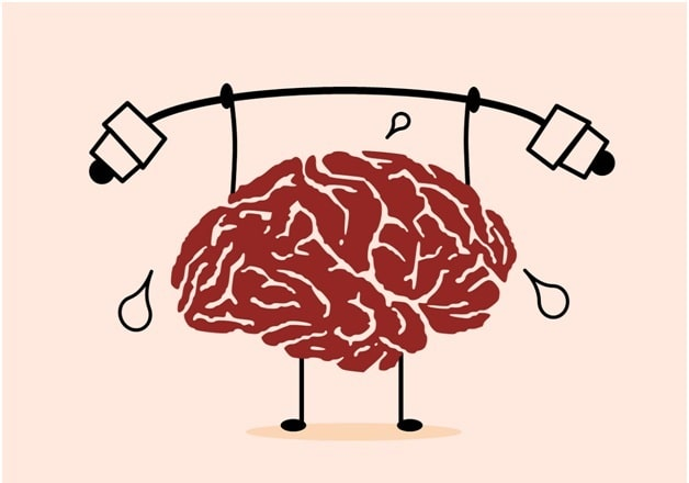 5 Brain Training Tips to Improve Memory and Function