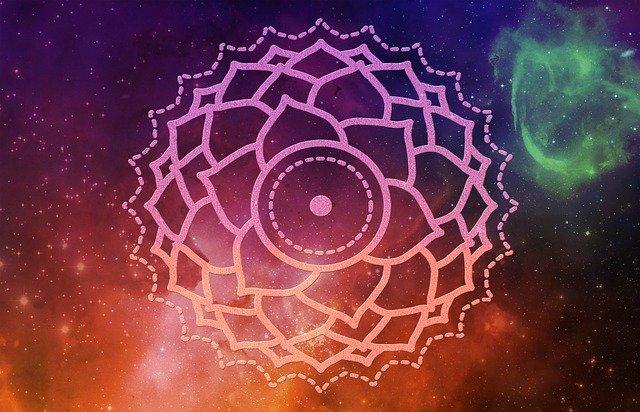 Crown Chakra – The seventh Chakra