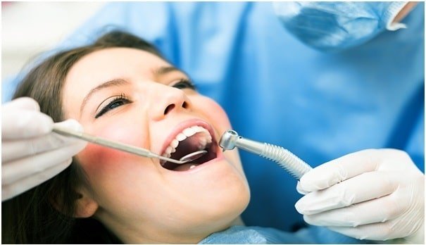 How To Choose The Right Dental Clinic Service