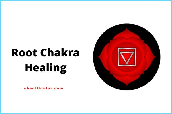 Root Chakra ( Muldhara ) Blockage healing and Opening Guide for Beginners