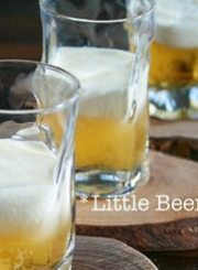 little-beer