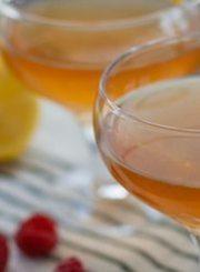 raspberry-lemon-draop