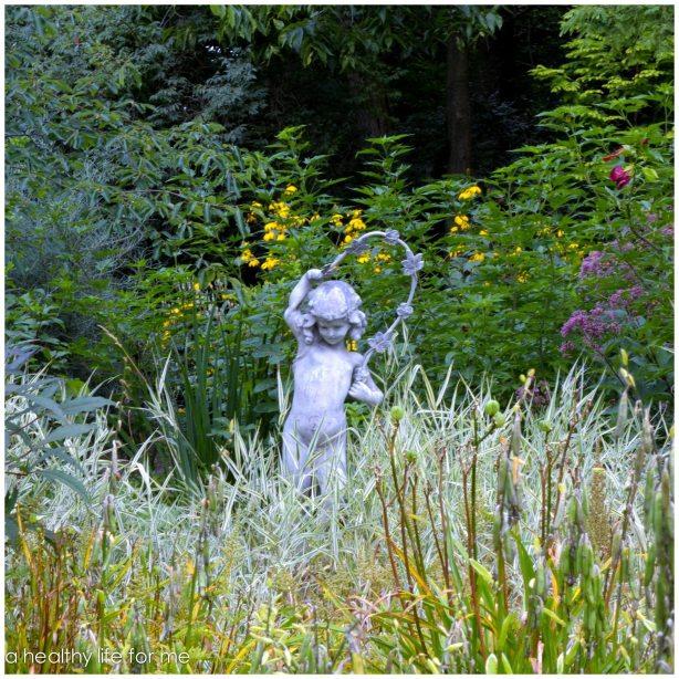 Beth Karp Garden