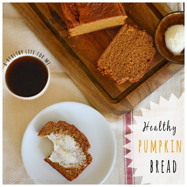 Thanksgiving Fall Bread Breakfast Brunch Holiday