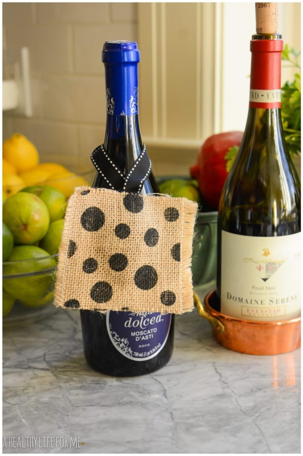 Lavender Sachets with Amy from AHLFM