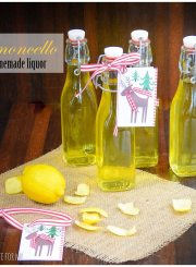 Limoncello 2 copy