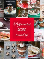 Peppermint Recipe Round Up 21 copy