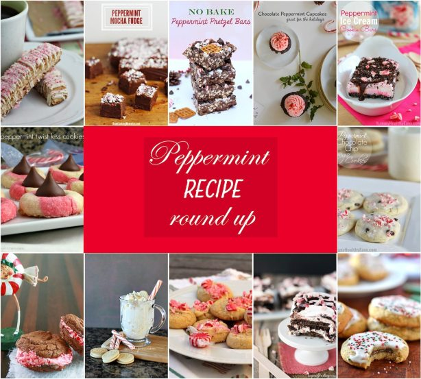 Peppermint Round up 1 copy