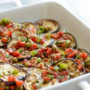 Marinated-Eggplant-2-SB