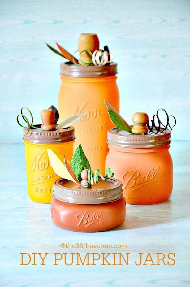 10 Stylish DIY Halloween Ideas for your Home and Food | ahealhtylifeforme.com