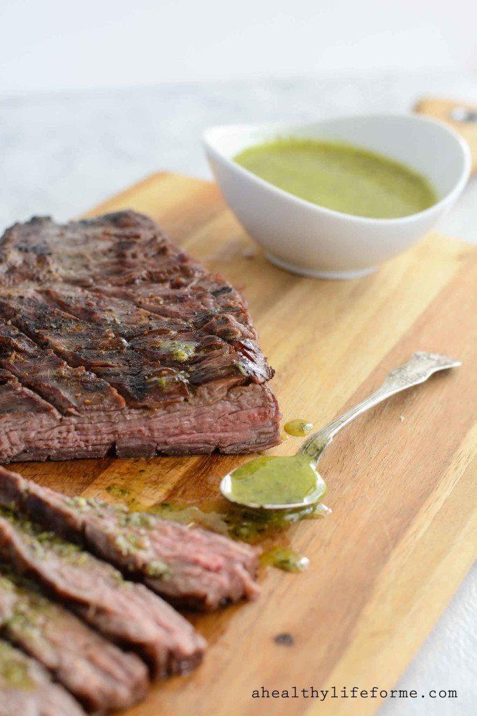 Tri-Tip-Steak-with-Sicilian-Herb-Sauce_-683x1024-