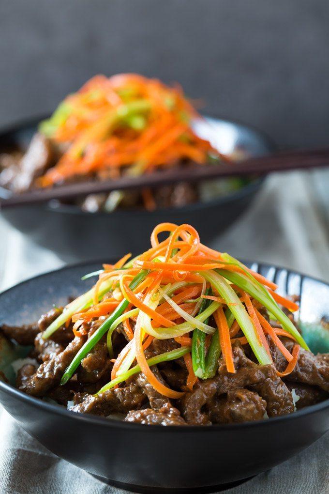 Copycat-PF-Changs-Beef-A-La-Sichuan-gluten-free-1-of-1-3