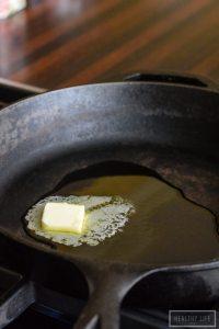 Balsamic Roasted Pork Chops gluten free whole30 paleo easy healthy diet recipe | ahealhtylifeforme.com