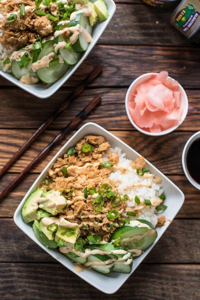 spicy-tuna-sushi-bowl-recipe-2