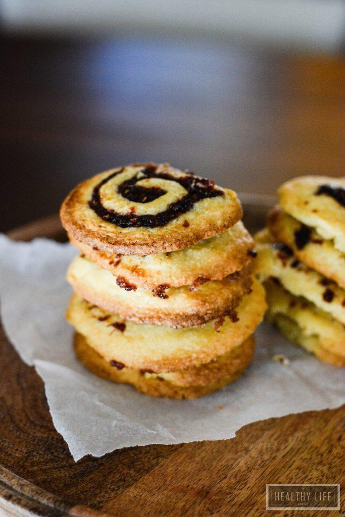 cranberry-raspberry-pinwheel-cookies-5