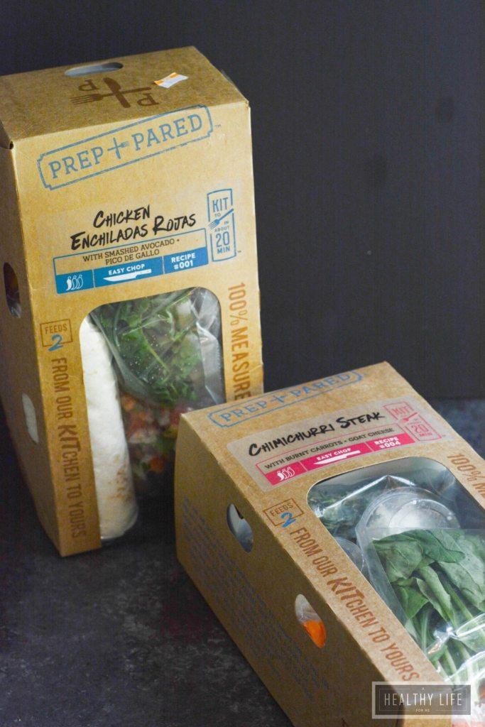 Delicious easy to prepare healthy weeknight dinner   ahealthylifeforme.com