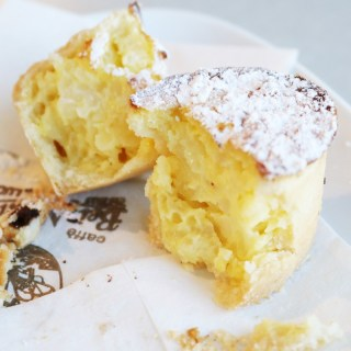 The one thing you must eat for breakfast in Italy