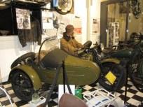 Motorcycle Museum in Lahti img_2087c