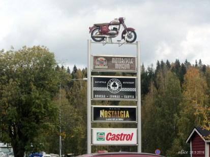 Motorcycle Museum in Lahti img_2112c