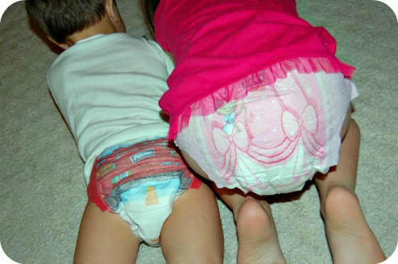 Image Result For My Five Year Old Still Wets The Bed
