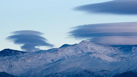 Alma de montaña #3
