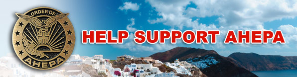 support-top