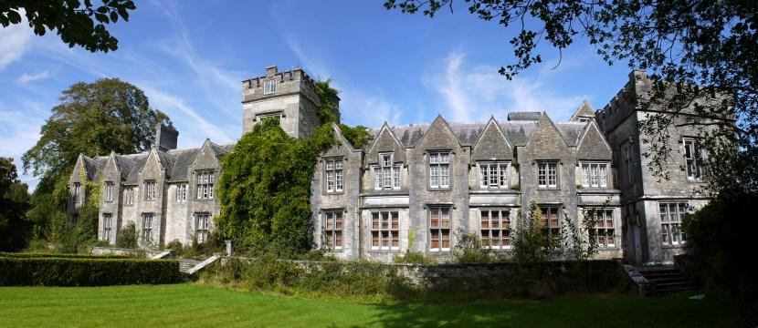 mallow-castle-mallow-cork-ireland