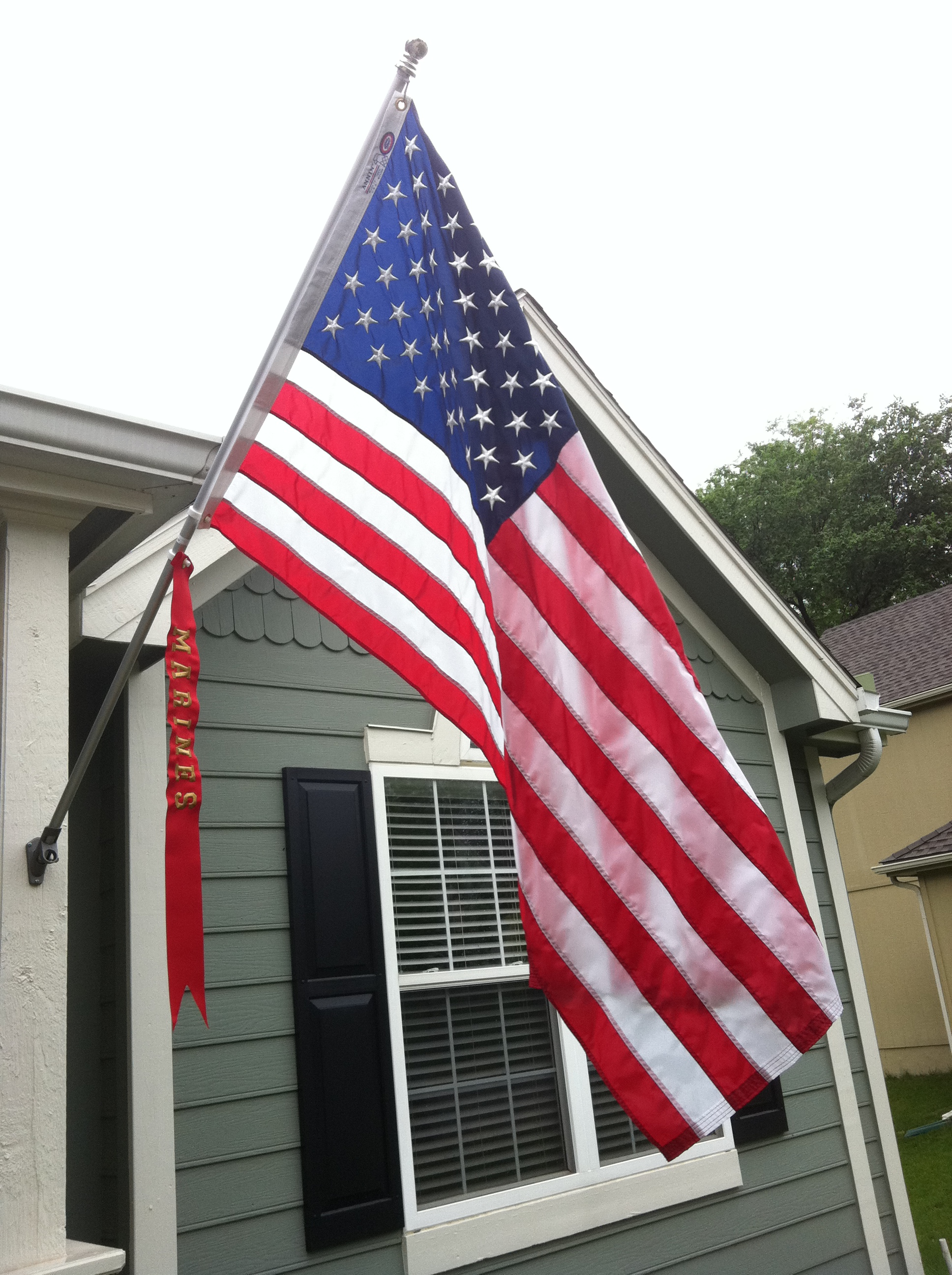 Did You Know The History Of Flag Day June 14th Flagday