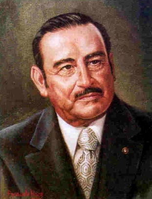 AlfonsoCalderonVelarde