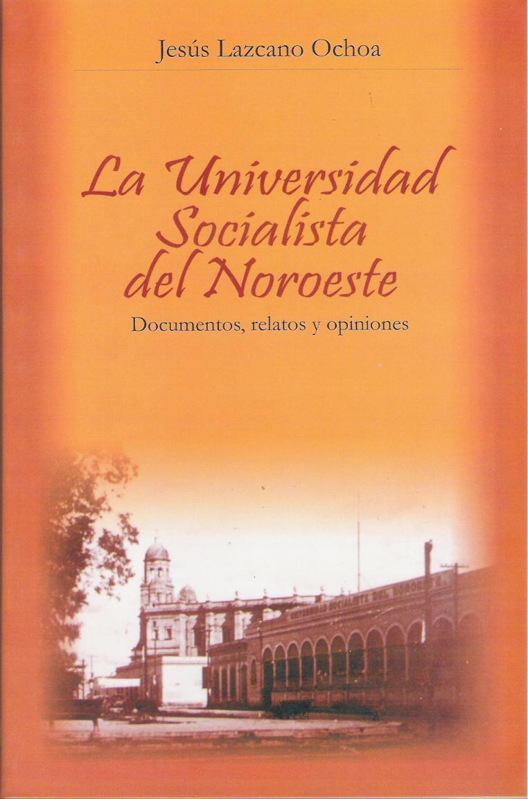 La Universidad socialista del noroeste
