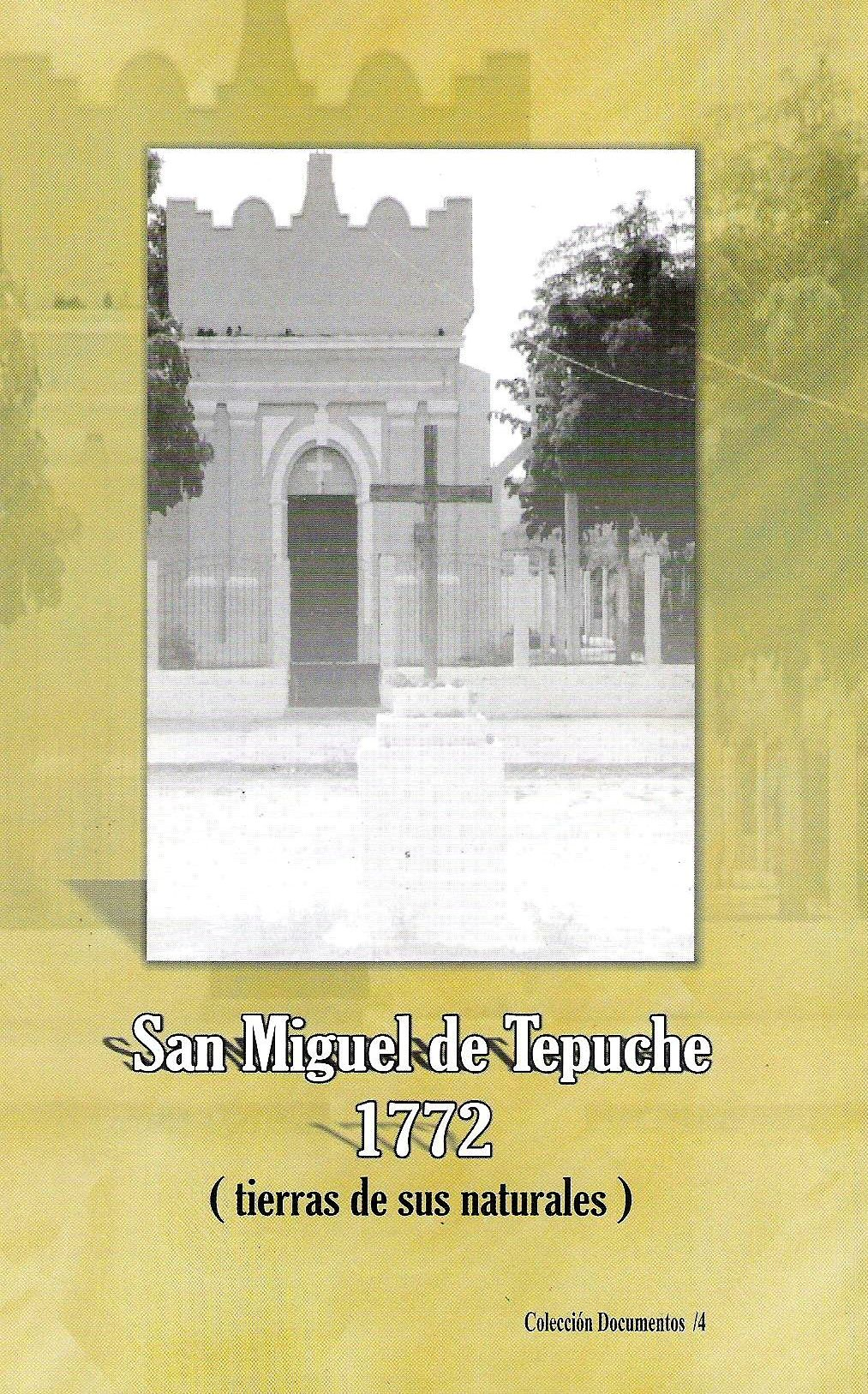 Image result for imágenes de Tepuche, Sinaloa