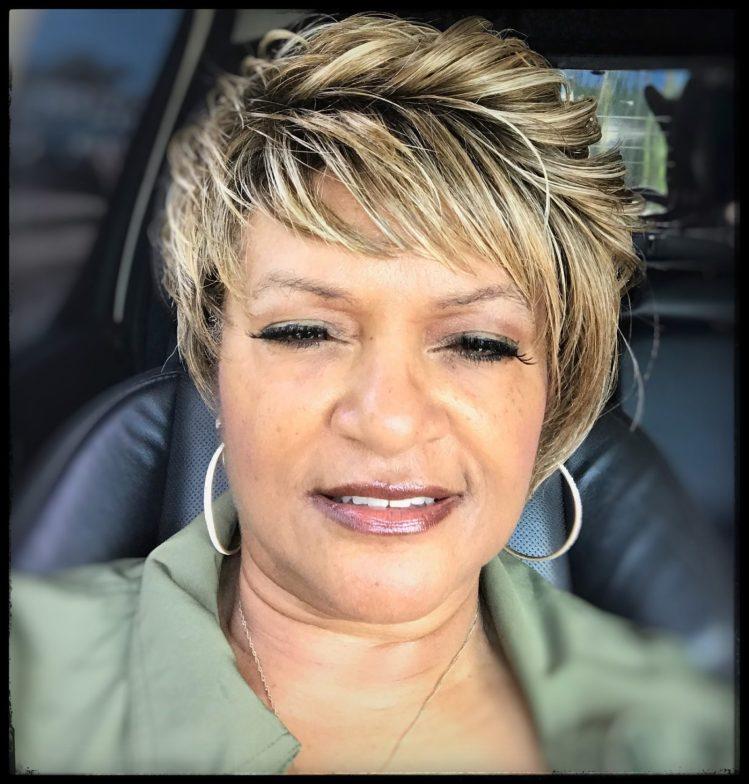Wanda Patrick, LPN