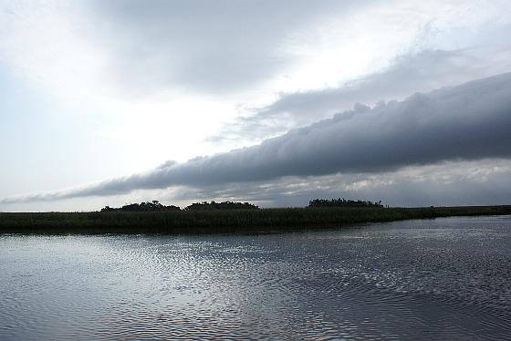 Apalachee Bay