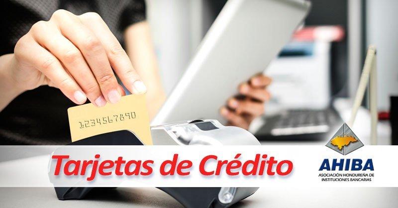 Seminario Tarjetas De Crédito