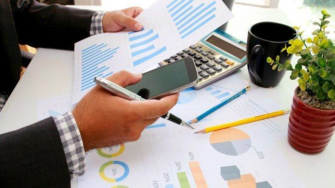 Normas Internacionales De Información Financiera «NIIF»