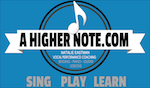 A Higher Note LLC