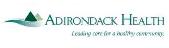 adirondack-health