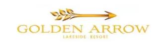 golden-arrow