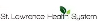st-lawrence-health-system