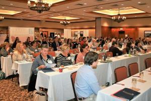 Telemedicine Conference 2